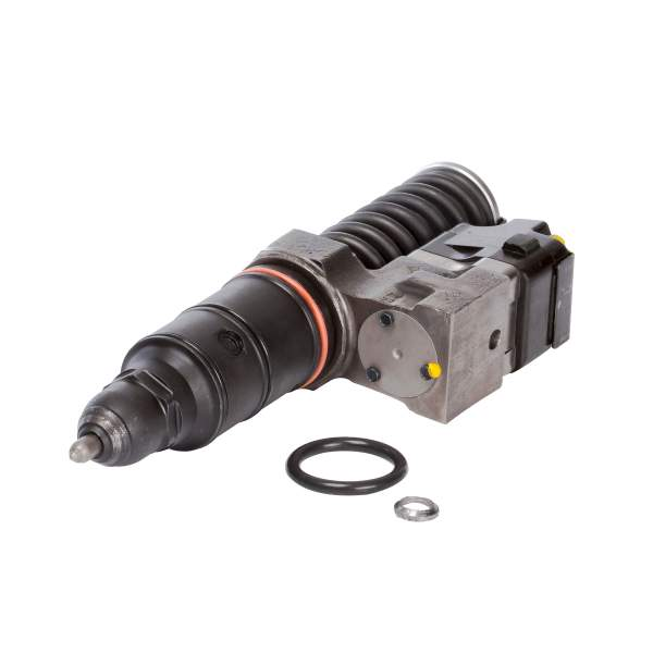 5237099 | Detroit Diesel S60 Fuel Injector, Remanufactured | Highway and Heavy Parts (Fuel Injector)