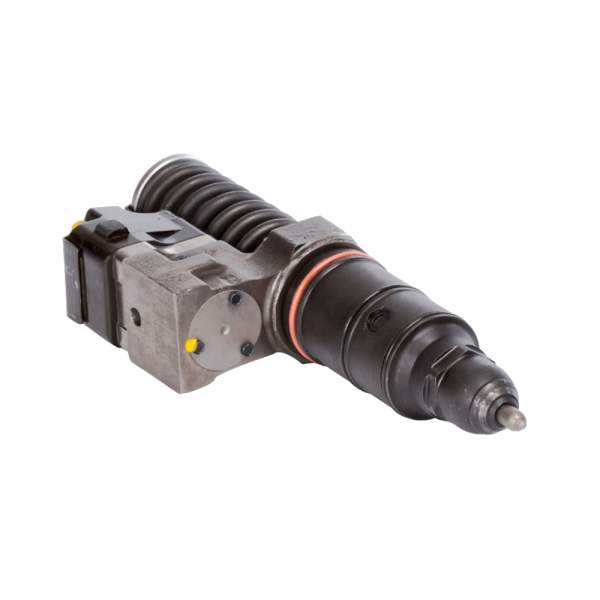 5237635 | Detroit Diesel S60 Fuel Injector, Remanufactured | Highway and Heavy Parts (Fuel Injector)