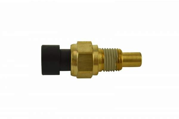 23518092 | Detroit Diesel S50/S60 Temperature Sensor | Highway and Heavy Parts (Multi-System)
