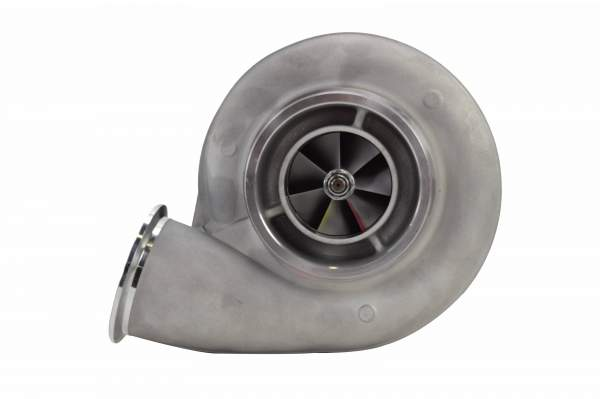 171702 | Detroit Diesel S60 Turbocharger, New | Highway and Heavy Parts  (Turbocharger)