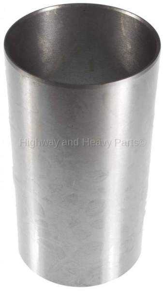 7C6208 | Caterpillar 3116 Cylinder Salvage Sleeve - Image 1