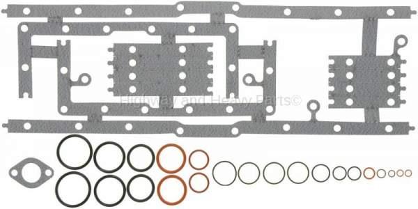 1803446 | Caterpillar Gasket Set, Central & Lower - Image 1