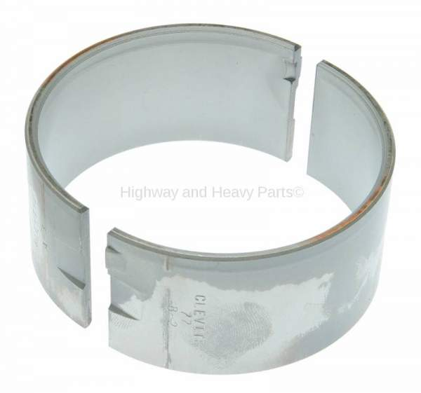 8N8221 | Caterpillar Bearing - Rod.010  | Highway and Heavy Parts (Bearing)