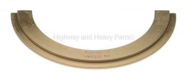 1003652 | Caterpillar Thrust Washer | Highway and Heavy Parts (Thrust Washer)