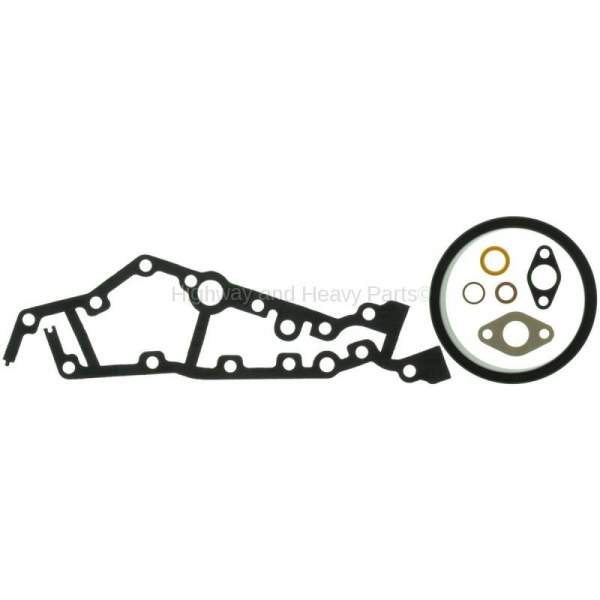 6V2983 | Caterpillar Gasket Set, Rear Structure - Image 1
