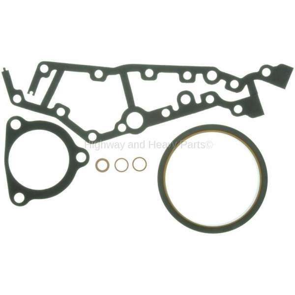 6V5976 | Caterpillar Gasket Set, Rear Structure - Image 1