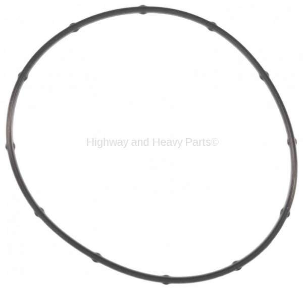 4985661 | Cummins Seal, Cam Cover - Image 1