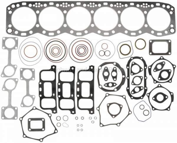 23532332 | Gasket Set, Overhaul - Image 1