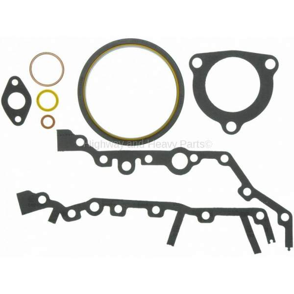 1383069 | Caterpillar Gasket Set - Rear Structure - Image 1
