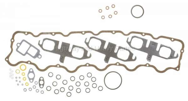 1551380 | Caterpillar Gasket Set, Single Cylinder Head - Image 1