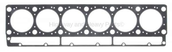 1077832 | Caterpillar Head Gasket - Image 1
