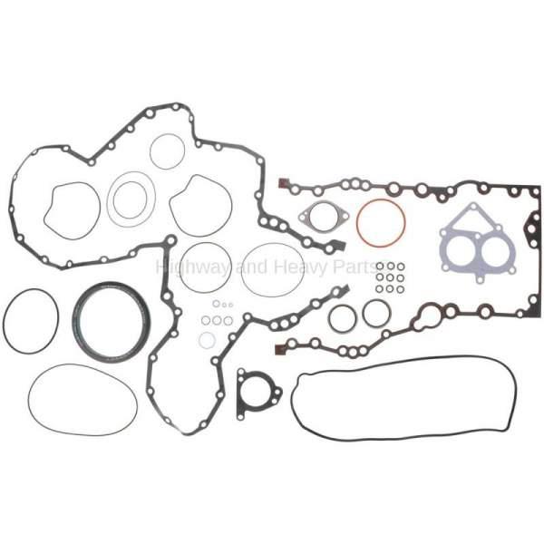 2390998 | Gasket Set, Front Cover - Image 1