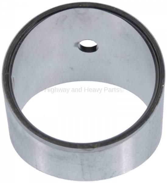 3896894 | Cummins Bushing -Piston Pin L10 - Image 1