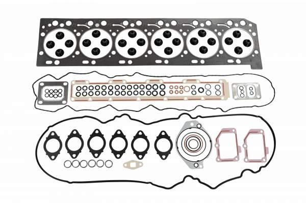 4089758 | Cummins C-Series Upper Gasket Set | Highway and Heavy Parts (Cummins C-Series Upper Gasket Set)