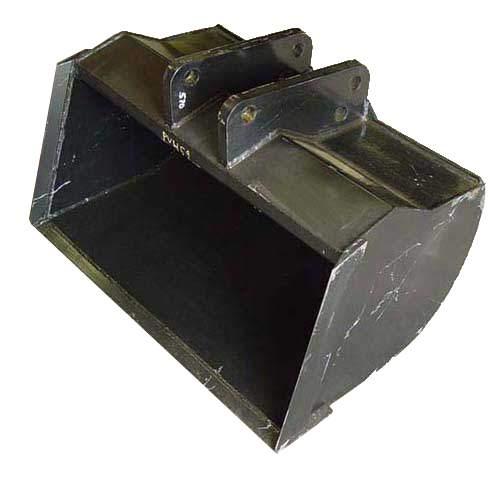 "PV459 | 48"" Bucket | Highway and Heavy Parts (Bucket)"