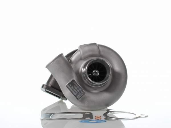 49179-00451 | Caterpillar E200B Turbocharger (Turbocharger Compressor)