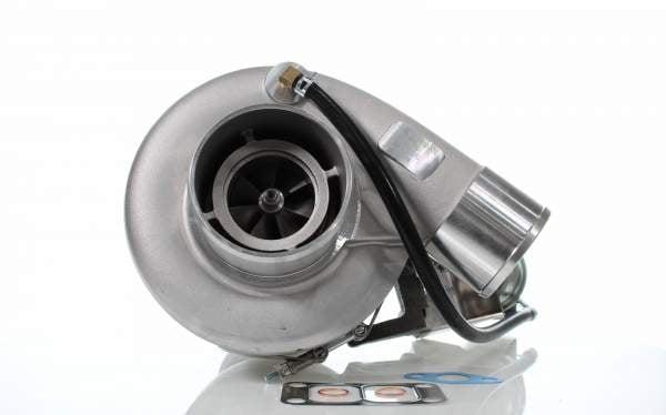 171859 | Caterpillar 3126B Turbocharger (Turbocharger Compressor)