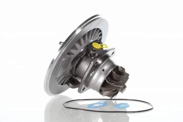 449936-0008 | Ford/Navistar DT466/DT466E/I530 Turbocharger Cartridge, New (Turbo Clean Air Inlet)