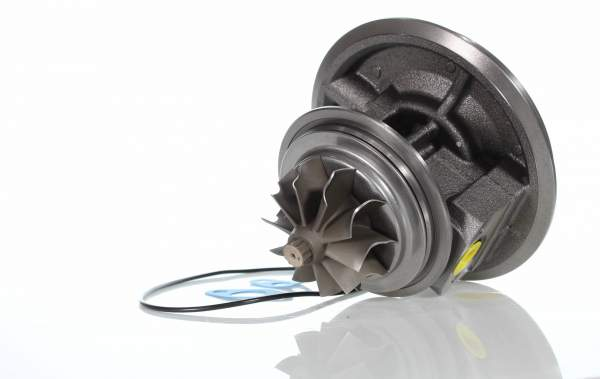 182865 | Caterpillar 3306 Turbocharger Cartridge (Turbo Cartridge Compressor Housing)