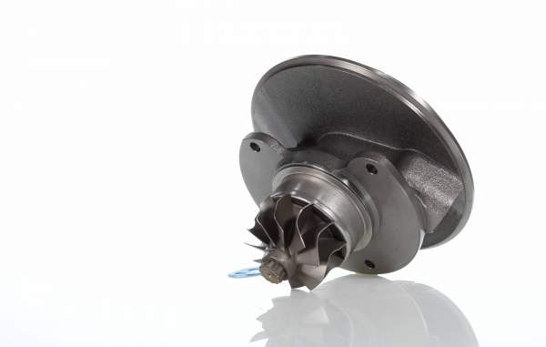 178587 | Navistar DT466 Turbocharger Cartridge (Turbo Cartridge Compressor Housing)