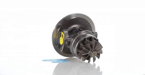 166916 | John Deere Turbocharger Cartridge (Turbo Compressor Housing)