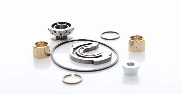 472559-0001   Ford/Navistar DT466/I530 Turbocharger Service Kit (Service Kit)