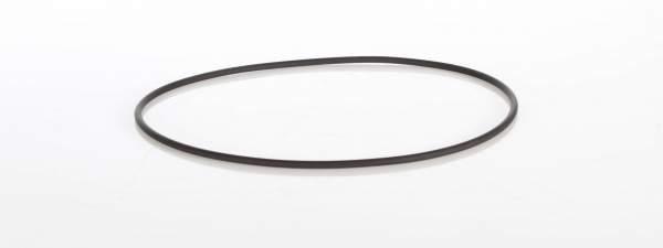 6V3319 | Caterpillar Seal - O-Ring | Highway and Heavy Parts (O-Ring)