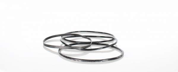 3S3978 | Caterpillar Seal - O-Ring | Highway and Heavy Parts (Seal)