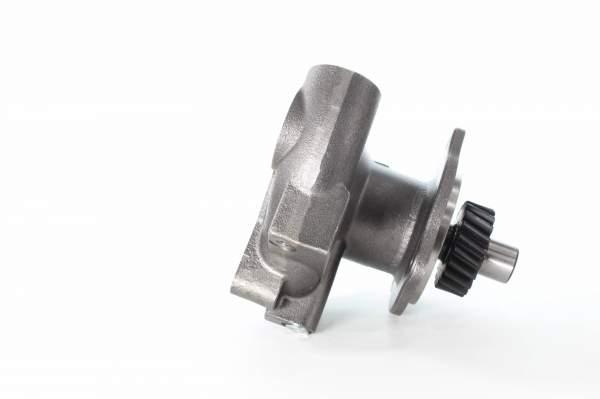 4089389 | Cummins L10/ISM/M11 Water Pump, New | Highway and Heavy Parts (Pump)