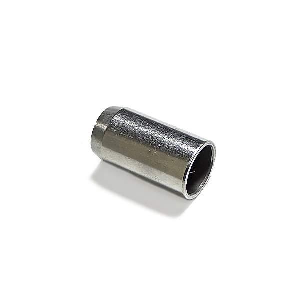 8991110 | Navistar Intensifier Piston | Highway and Heavy Parts (Navistar Intensifier Piston)