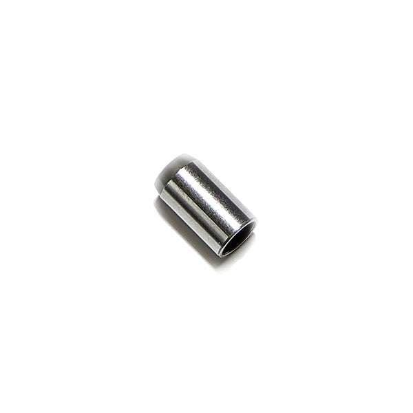 8991111 | Navistar Intensifier Piston | Highway and Heavy Parts (Navistar Intensifier Piston)