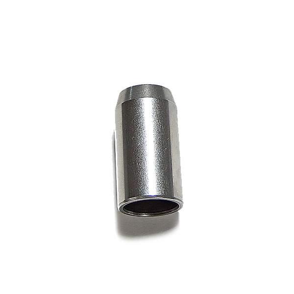 8991114   Navistar Intensifier Piston   Highway and Heavy Parts (Navistar Intensifier Piston)