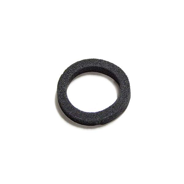 4024010 | Allis Chalmers Dust Shield | Highway and Heavy Parts (Dust Shield)