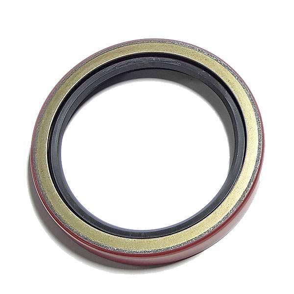 5115454 | Detroit Diesel Seal Oil C/S Front | Highway and Heavy Parts (Front Crankshaft Seal)