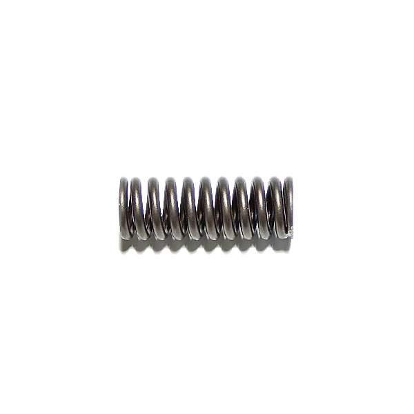 5116140 | Detroit Diesel Spring Exh Valve 53 2V | Highway and Heavy Parts (Exhaust Valve Spring)