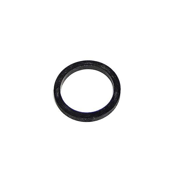5125150 | Detroit Diesel Seal Ring Water Bypass Tube 6V53 | Highway and Heavy Parts (Water ByPass Tube Seal Ring)