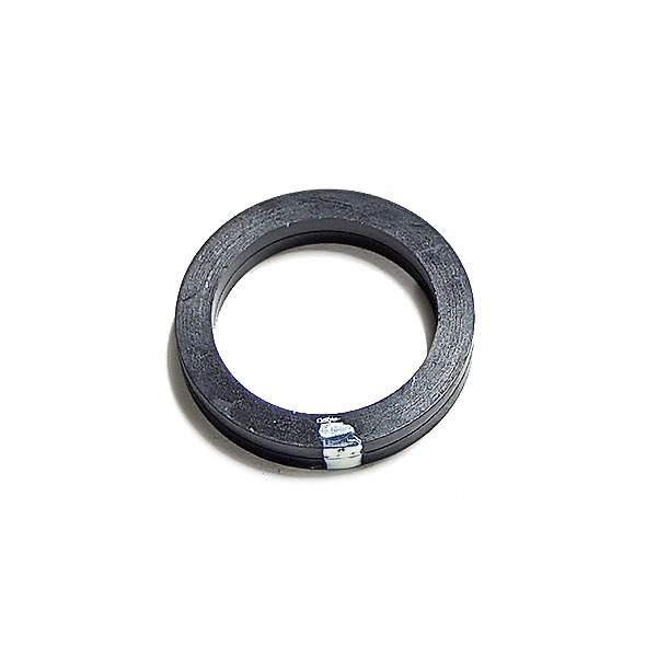 5127175 | Detroit Diesel Seal Ring Oil Pump Inlet 53 | Highway and Heavy Parts (Oil Pump Inlet Seal RIng)