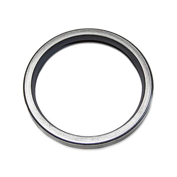 5132155 | Detroit Diesel S50/S60 Thermostat Seal | Highway and Heavy Parts (Thermostat Seal)