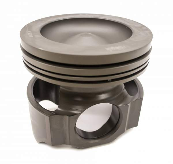 1922209   Caterpillar IPD Steel One Piece Piston Body   Highway and Heavy Parts (One Piece Piston Body)