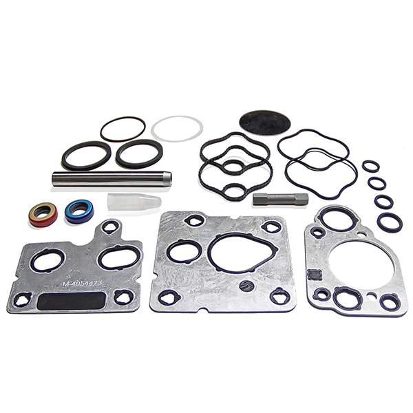 4089431RKS | Cummins Fuel Pump Repair Kit, New | Highway and Heavy Parts (Fuel Pump Repair Kit)