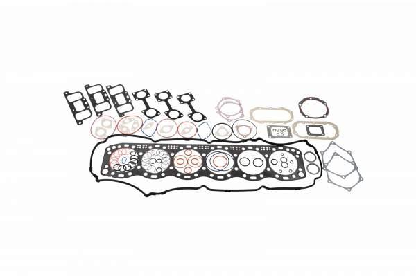 23532720 | Detroit Diesel S60 Overhaul Gasket Set | Highway and Heavy Parts (S60 Overhaul Gasket Set)