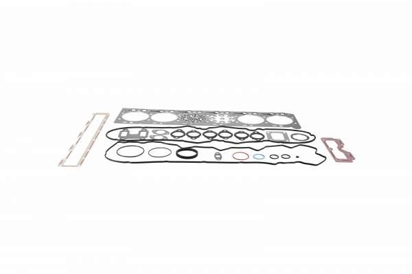 4955643 | Cummins C-Series Upper Gasket Set | Highway and Heavy Parts (Upper Gasket Set)