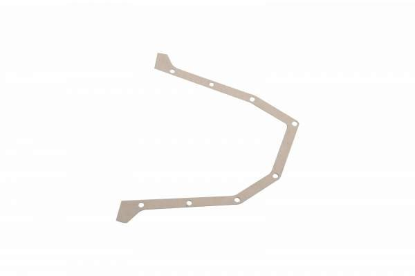 3939353 | Cummins C-Series Rear Cover Gasket | Highway and Heavy Parts (Rear Cover Gasket)