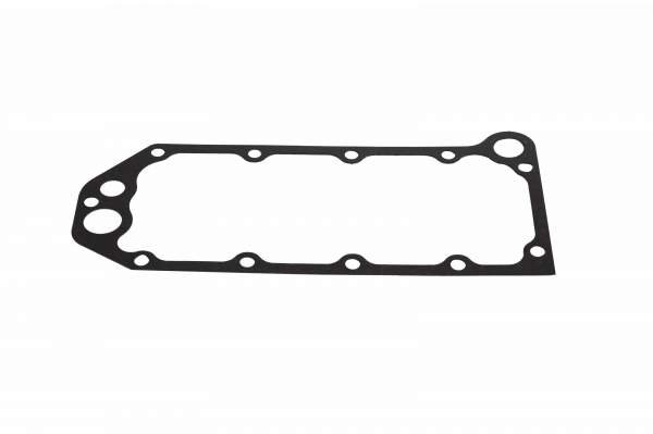 3918174 | Cummins C-Series Oil Cooler Core Gasket | Highway and Heavy Parts (Oil Cooler Core Gasket)