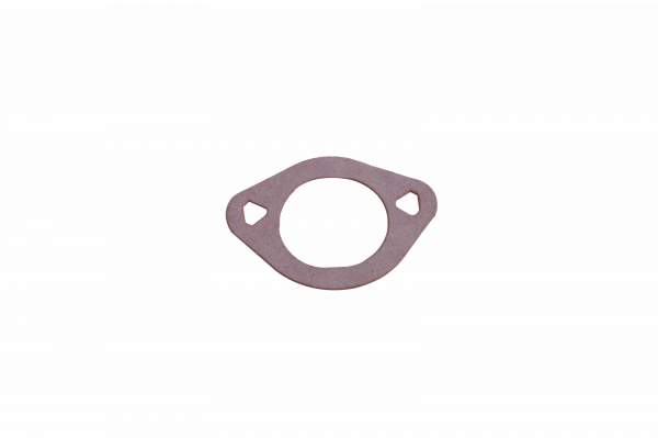 3939352 | Cummins C-Series Oil Pickup Tube Gasket | Highway and Heavy Parts (Oil Pick up Tube Gasket)