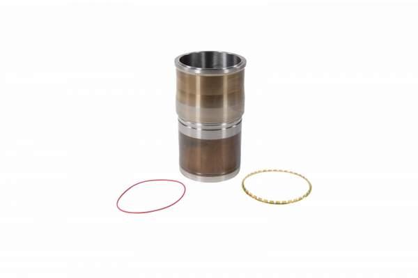 4309389 | Non-APR 150mm Cylinder Liner Kit for Cummins ISX (Cylinder Liner)