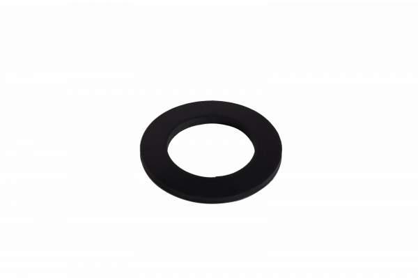 3936876 | Cummins ISC/ISL Oil Filler Cap Seal | Highway and Heavy Parts (Oil Filler Cap Seal)