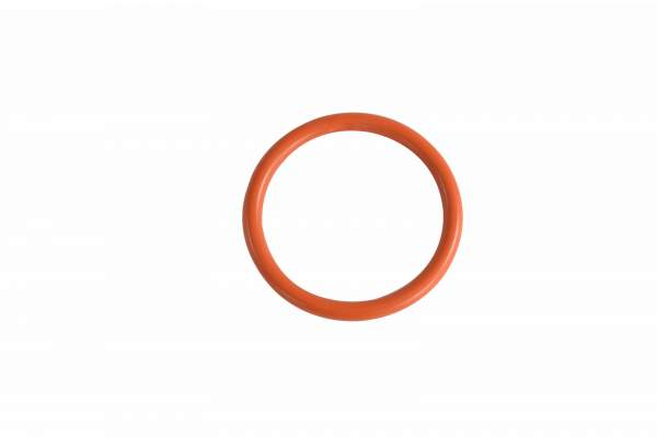 1090076 | Caterpillar Seal - O-Ring | Highway and Heavy Parts (O-Ring Seal)