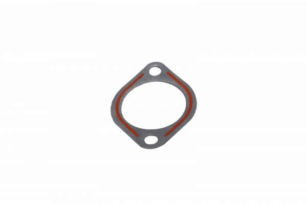 3E6772 | Caterpillar 3406/B/C Gasket, New | Highway and Heavy Parts (Water Grommet Seal)