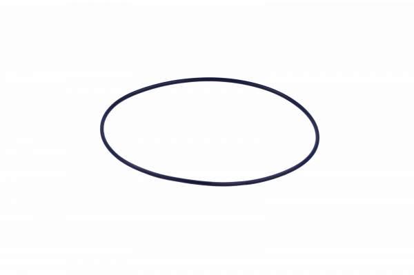 1178801 | Caterpillar Seal - O-Ring | Highway and Heavy Parts (Caterpillar O-Ring Seal)